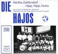 Hertha Zehlendorf, Hip Hip Hurra