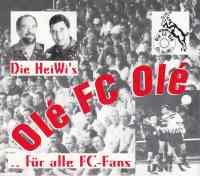Olé FC Olé