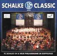 Schalke Goes Classic