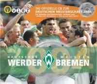Deutscher Meister 2004