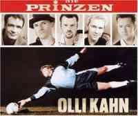 Olli Kahn
