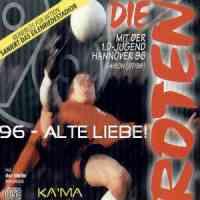 96 - alte Liebe!