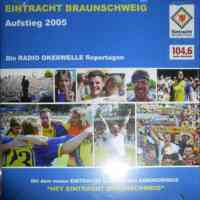 Hey Eintracht Braunschweig