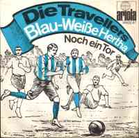 Blau-Weiße Hertha