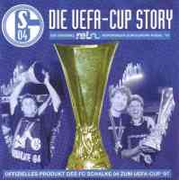 Die UEFA Cup Story 1996/97