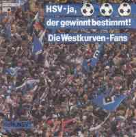 HSV-ja, der gewinnt bestimmt!