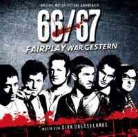 66/67 - Fairplay war gestern