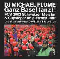 Ganz Basel tanzt!
