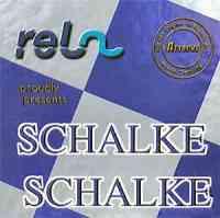 Schalke Schalke