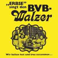 BvB-Walzer