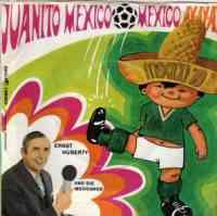 Juanito Mexico