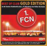 Best of Club Gold Edition