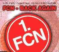FCN Back Again (Radio Version)