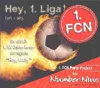 Hey, 1. Liga