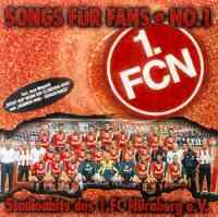 Songs Für Fans No. 1