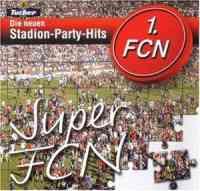 Super FCN