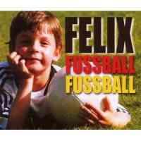 Fussball Fussball