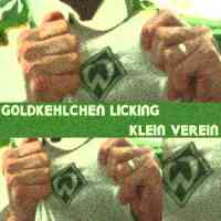 Klein` Verein