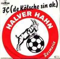 FC (De Kölsche sin o.k.)