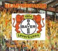 Bayer 04 Song