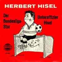 Der Bundesligastar