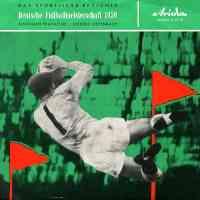 Deutsche Fußballmeisterschaft 1959