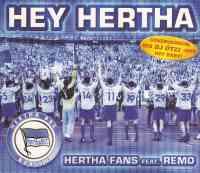Hey Hertha
