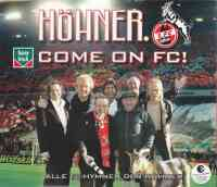 Come On FC