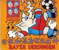 Bayer Uerdingen