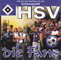 HSV die Fans