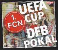Im Uefa Cup