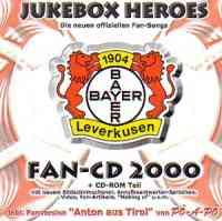 Fan-CD 2000
