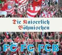 FC FC FCB