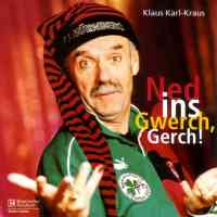 Ned ins Gwerch Gerch