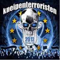 2012 (wird unser Jahr)