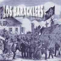 Los Baracklers
