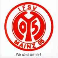 Mainz 05 - Wir sind bei Dir!