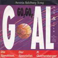 Go, Go, Goal