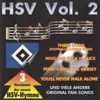 HSV Vol. 2