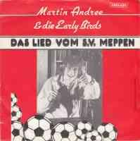 Das Lied vom S.V. Meppen
