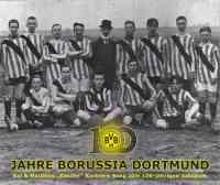 100 Jahre Borussia Dortmund