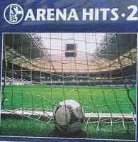 Arena Hits 2