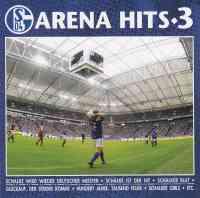 Arena Hits 3