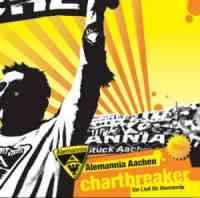 Chartbreaker - Ein Lied für Alemannia
