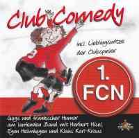Club Comedy