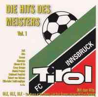 Die Hits des Meisters Vol. 1