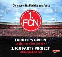 Die neuen Stadionhits 2011/2012