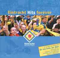 Eintracht Hits Forever