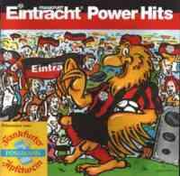 Eintracht Power Hits