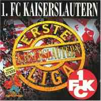 Erste Liga - FCK